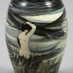 Vase (front)